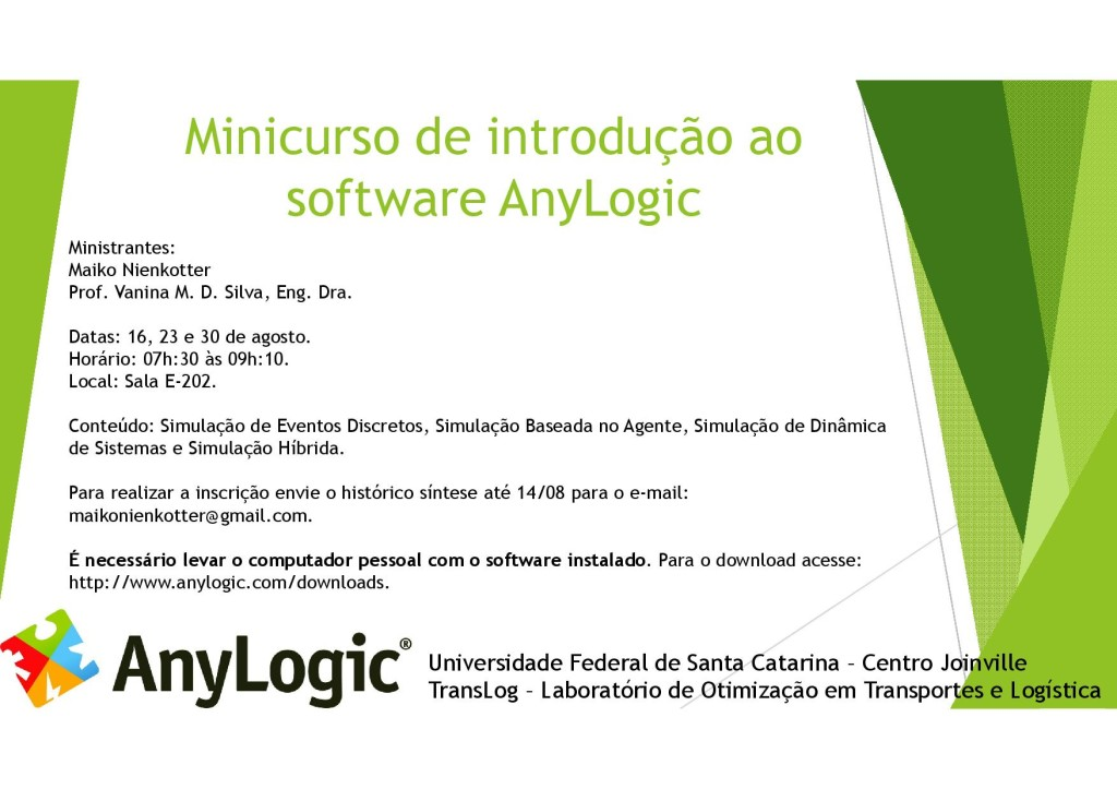 MinicursoAnylogic-page-001